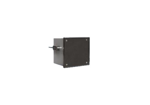 Get DIN size Square Cabinet