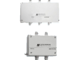 Junction Box Manufacturers in Pune